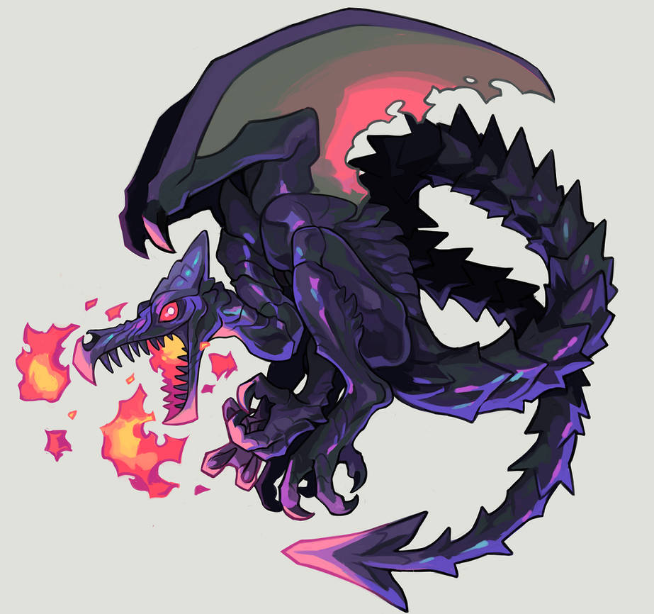 ridley by Andcetera