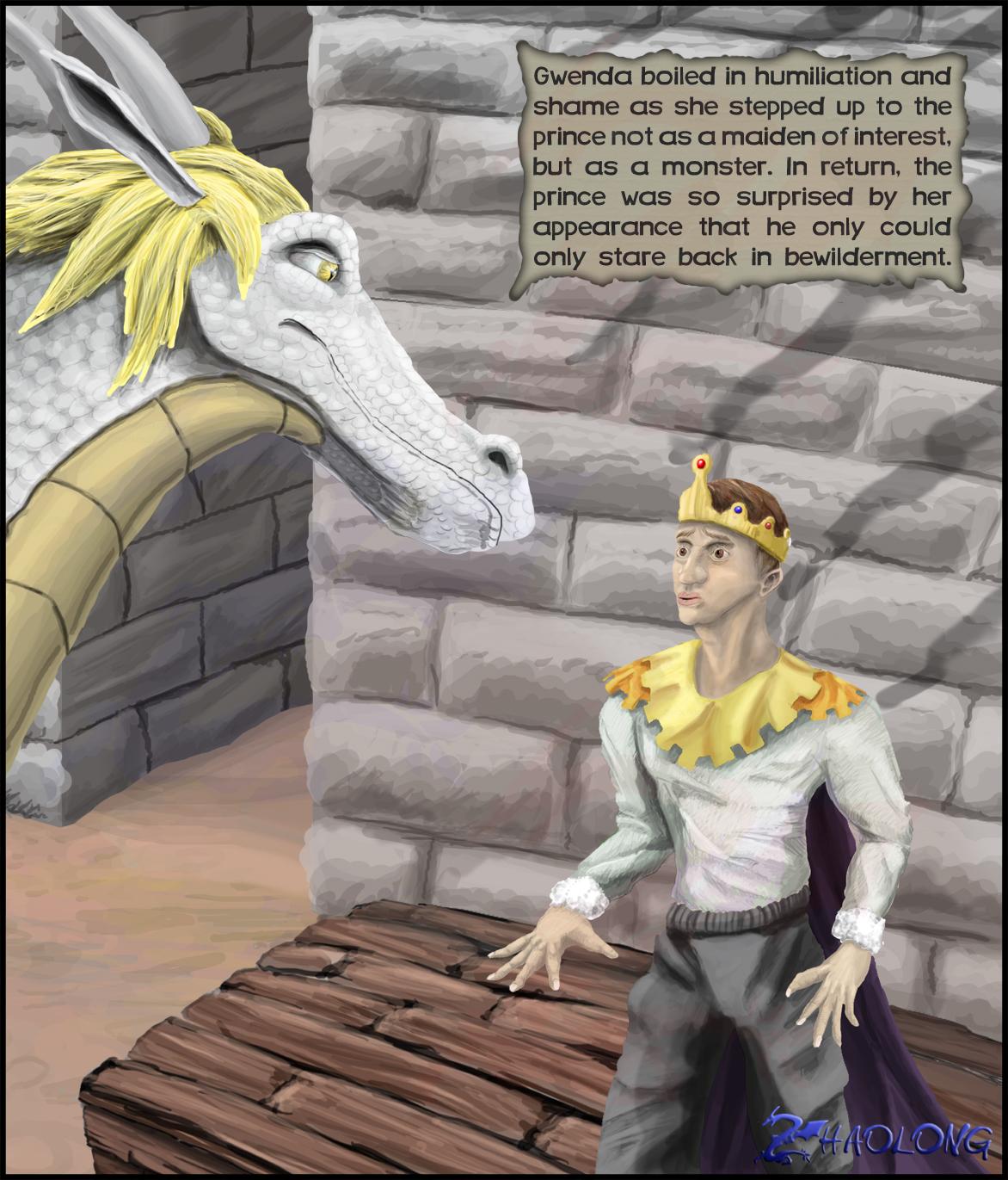 A Fairy Tale Tf Dragon Tf 913 By Zhaolong On Deviantart