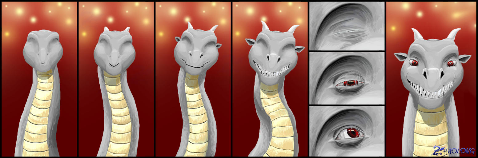 Table for three hydra tf 4 14 by zhaolong on deviantart for Table th tf 00 02