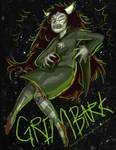 Grimbark