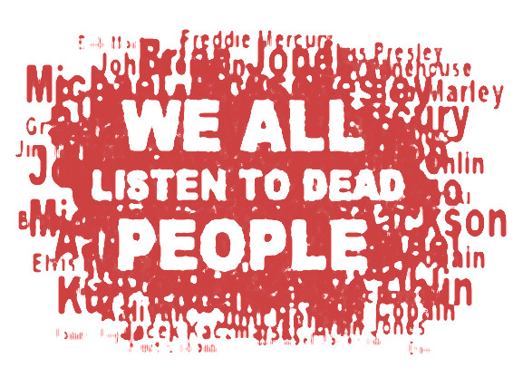 we_all_listen_to_dead_people_logo_by_db_krk_171-d5jbx8d.jpg (577×427)