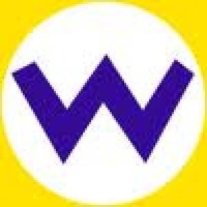 wariorules's Profile Picture