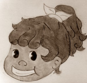 BlackAntoid's Profile Picture