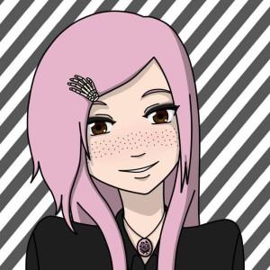 redjanuary's Profile Picture