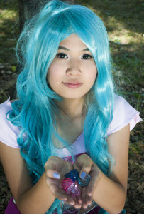 AmyDesuu's Profile Picture