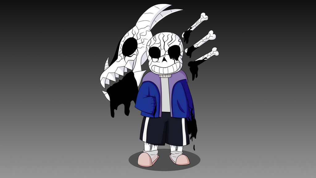 Au Sans Undertale Quotes – Wonderful Image Gallery