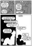 Driftertale - Prologue - Page 28