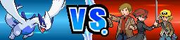 JewWario Linkara Suede Pokemon 2000 Review by OkaMilan
