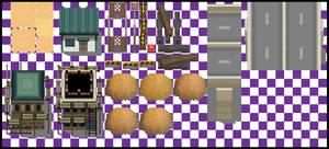 Route 4 Tiles