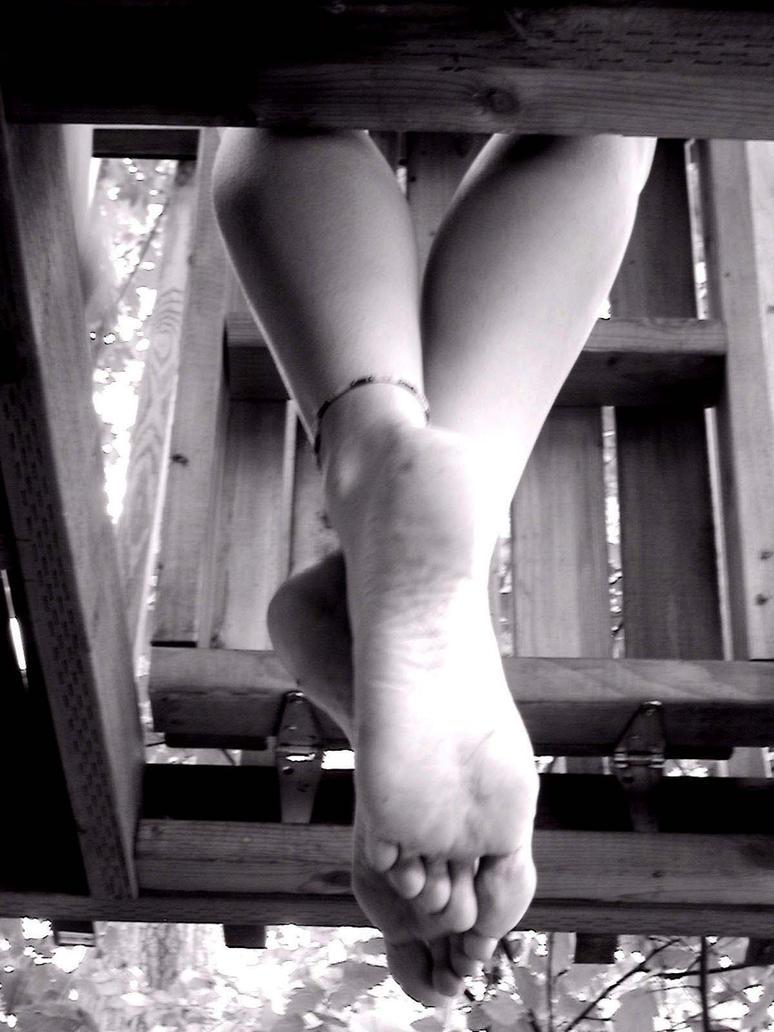 feet by remedios
