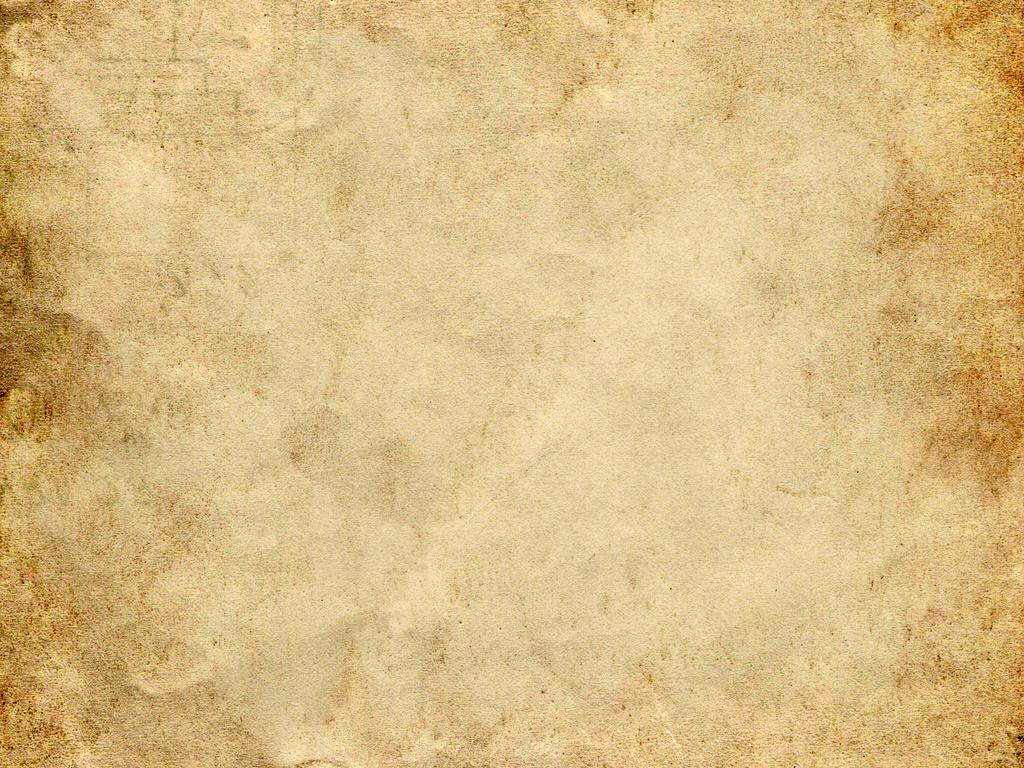 Мятая бумага фон