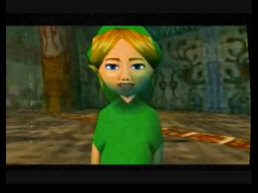 ben_drowned_id_by_hiroyukithesexy-d2z5htc.jpg