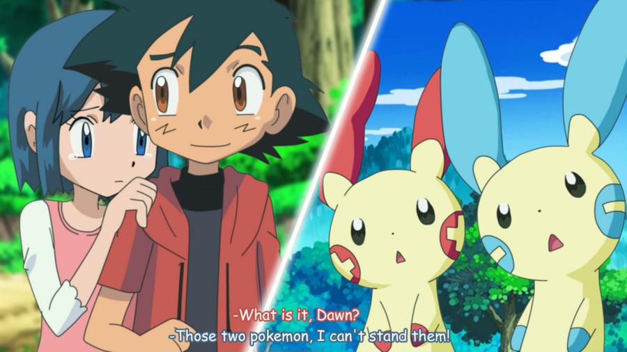 X ash lemon zoroark fanfiction pokemon Betrayal Brings