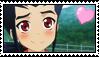 Katsuragi Kamui - Stamp by KurumiErika