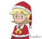 Citron Christmas