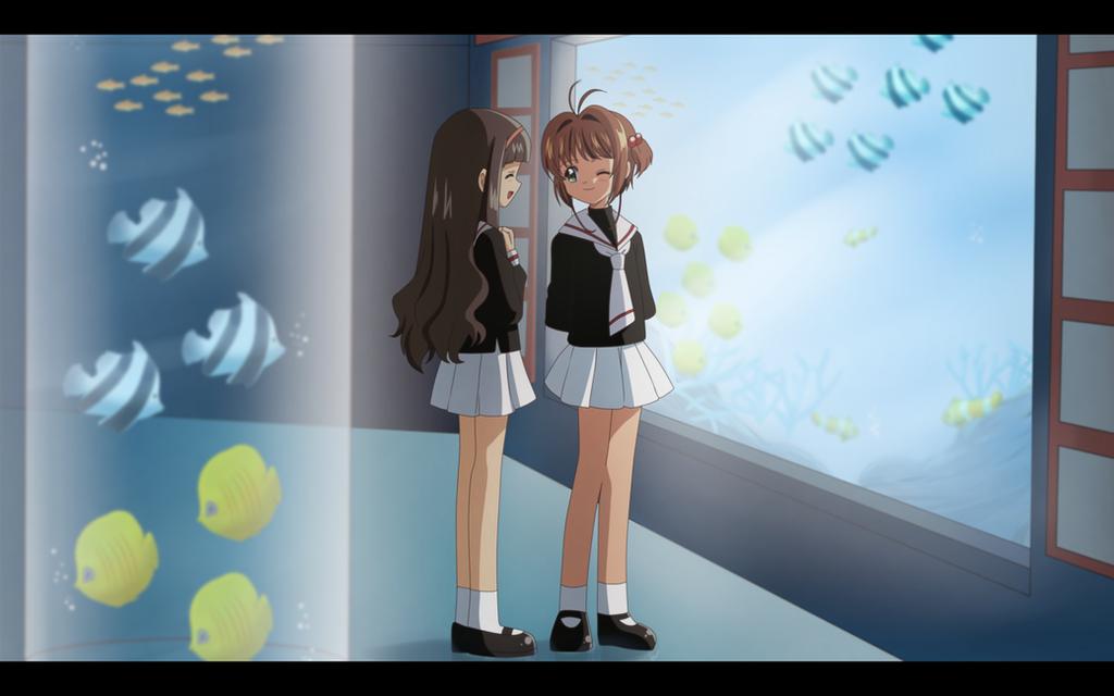 Commission: bluehedgehog25 by KurumiErika