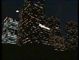Night city anno 1994