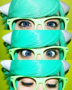 NekitaKemp's Profile Picture