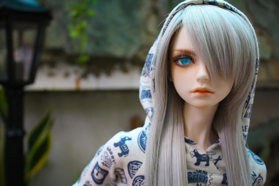 BerryKuro's Profile Picture