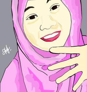 andariani26's Profile Picture