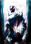 We Are Venom - Sketch 20181109