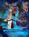 Operation Domino The Movie