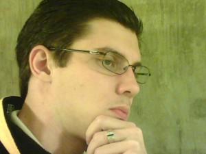 statenjp's Profile Picture