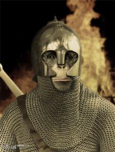 armoredprimate's Profile Picture