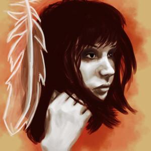 hauxe00's Profile Picture