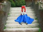 Ariel - Solo
