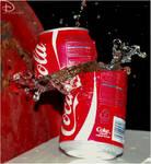 Coke or Death?