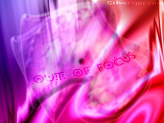 Out of Focus by imlissy