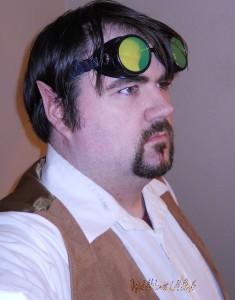 lavitzstrife's Profile Picture