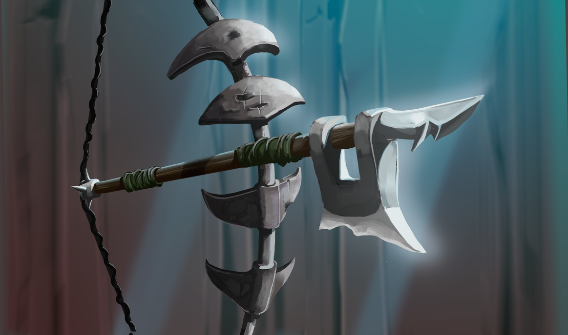 [Image: throwing_axe_by_illpalazzo_sama-dag3nx3.png]