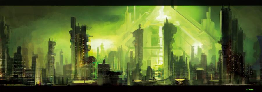 20120721 by Zhangx