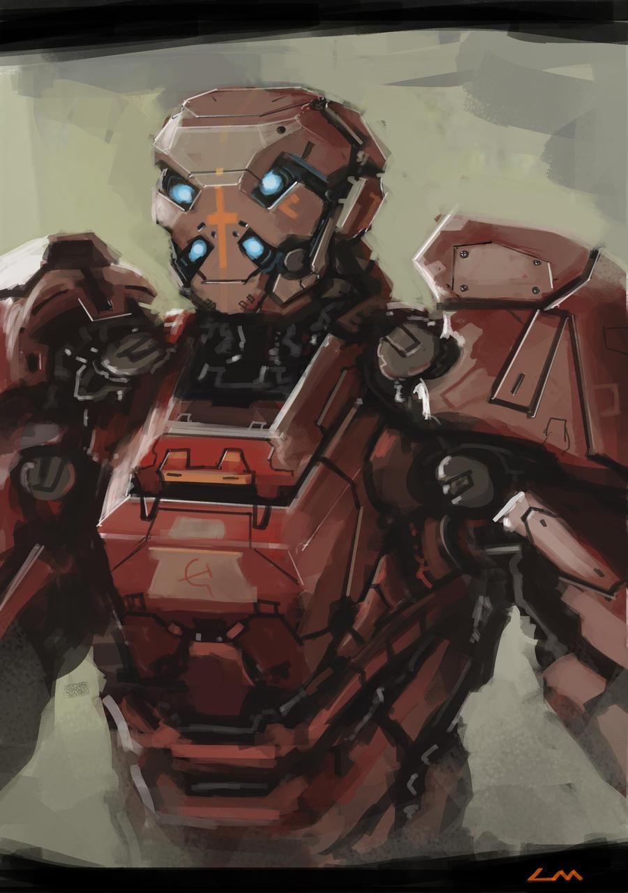 sketch 20120827 by Zhangx
