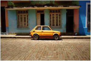 outside-Cuba III