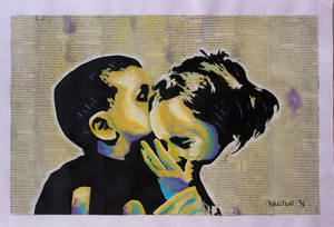 True Love #1