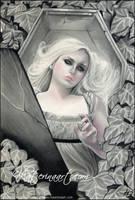 Awakened by Katerina-Art