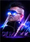 DJ Farock
