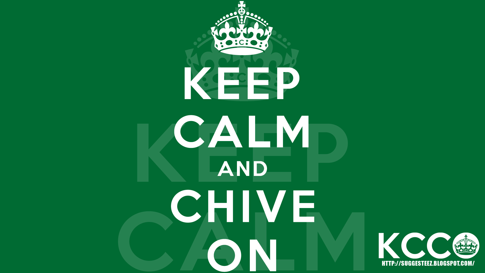 chive wallpaper for pc - photo #34