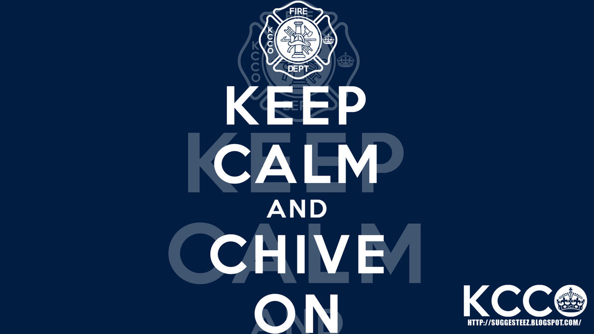 Thechive hd firefighter kcco navy blue wallpaper by suggesteez on thechive hd firefighter kcco navy blue wallpaper by suggesteez voltagebd Images