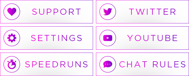 twitchpanels | Explore twitchpanels on DeviantArt