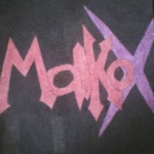 MaikoXSekai's Profile Picture