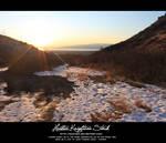 Snow Canyon 3