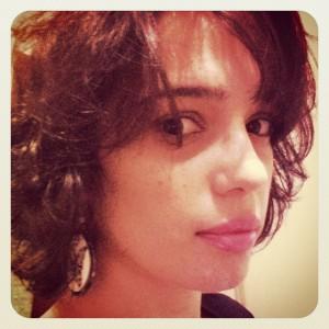 LCraquel's Profile Picture