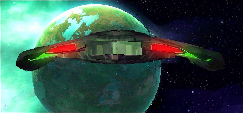 Nierrh Mk II - Stern 03A by Kerchan3