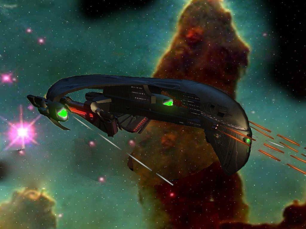 Kerchan Mk II - Star 38A by Kerchan3