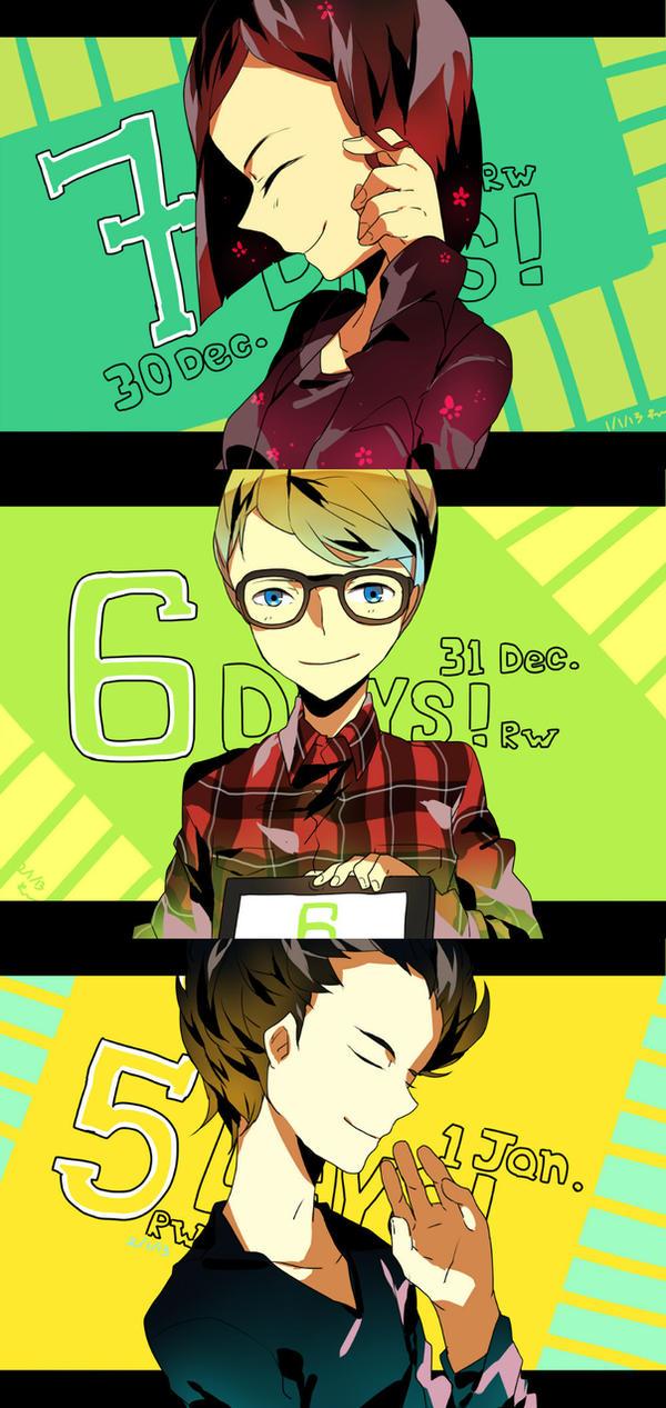 7!6!5! by rrrui