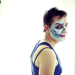 MateFear's Profile Picture
